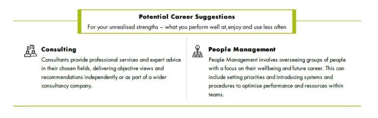 career_success_emunah2
