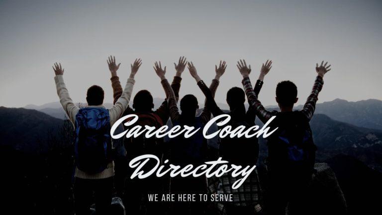 career-coach-directory-emunah